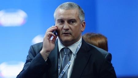 Крым готов к продлению санкций, на экономику республики они не повлияют – Аксёнов
