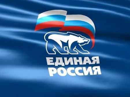 Главенство Аксёнова в региональном списке кандидатов в ГД от «Единой России» демонстрирует признание эффективности его работы – политолог