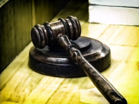 Суд отпустил главу Черноморского района Володько под домашний арест