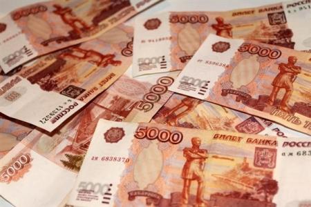 Фирма «Биллион плюс» оштрафована на 500 тыс руб за незаконный сбор средств на долевое строительство в Гурзуфе