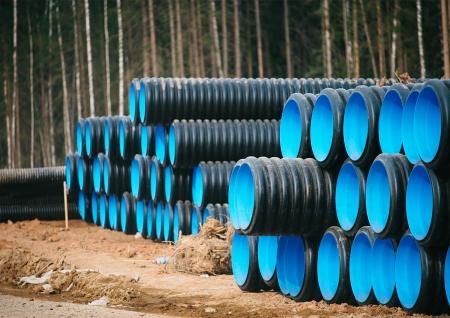 Феодосия в текущем году планирует завершить работу по трём крупным объектам водоснабжения в рамках ФЦП