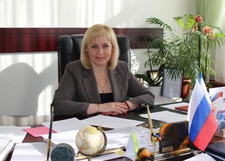 Руководство Феодосии запускает проект «Открытая власть»