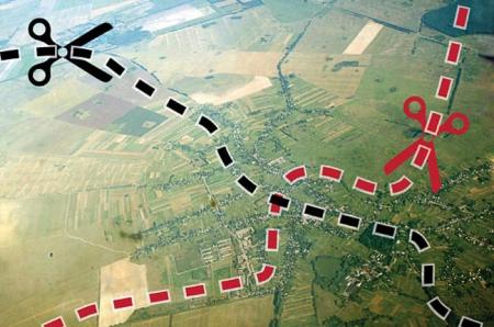 Государственный кадастр уже получил оцифрованные сведения на 904 тысячи земельных участков