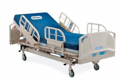 Крымские общественники посодействовали появлению паллиативных реанимационных коек в Республиканской детской клинической больнице