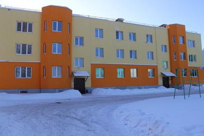 Администрация Ялты надеется за счёт инвестора построить квартиры для льготников и остановить разрушительный оползневой процесс на улице Блюхера