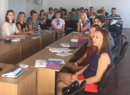 В Феодосии пройдут занятия для персонала средств размещения