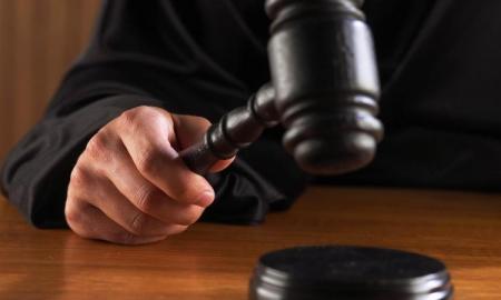 Житель Бахчисарая предстанет перед судом за ограбление 12 женщин
