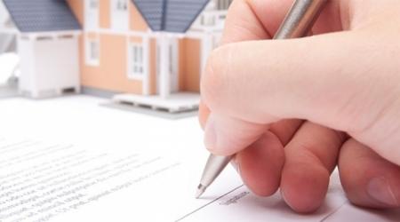 Госкомрегистр выдал профессорско-преподавательскому составу КФУ правоустанавливающие документы на недвижимость