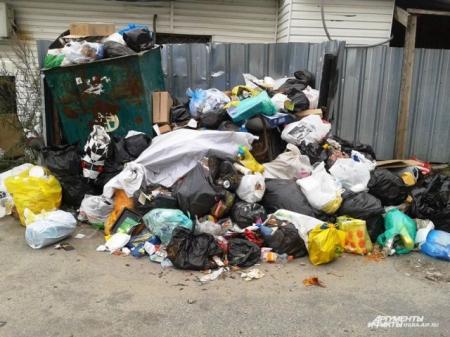 Отдел муниципального контроля выявил ряд нарушений в поселке Коктебель