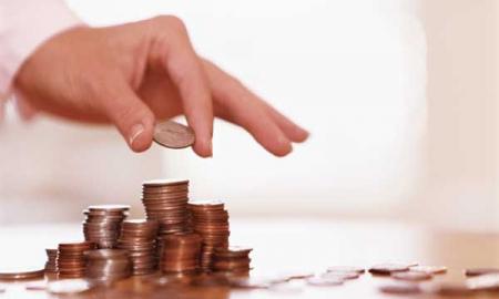Результат работы комиссии – более 9 миллионов в бюджет
