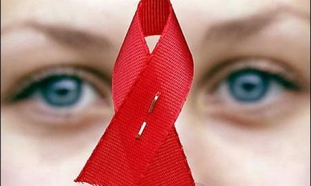 Каждый десятый крымский ВИЧ-инфицированный живет в Феодосии