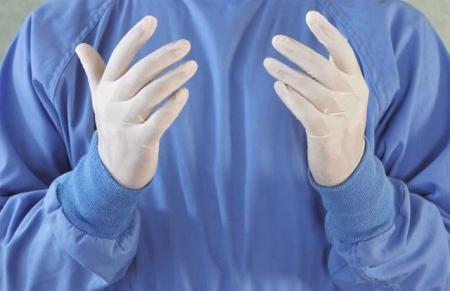 Хирург Старокрымской больницы стал фигурантом уголовного дела из-за смерти пациента