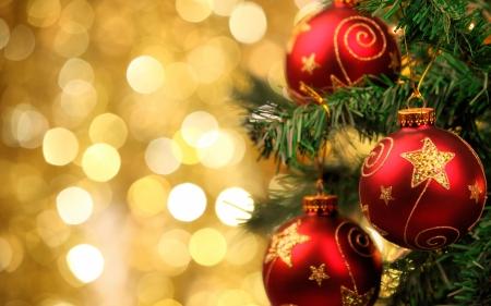Стартует конкурс на лучшее название благотворительного Новогоднего концерта