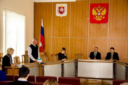 Станислав Крысин выдвинул претензии перевозчикам