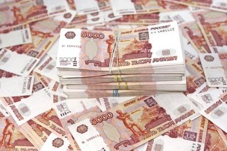 Директор Феодосийского МУПа незаконно получил свыше 120 тыс рублей
