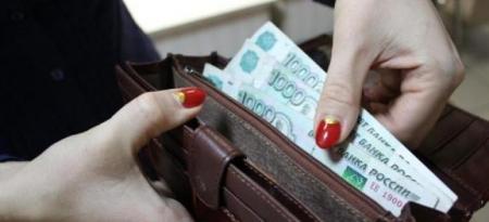 Крымчан обяжут вернуть кредиты банкам Украины