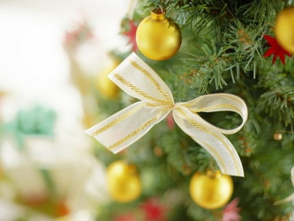 Феодосийские власти усилят меры безопасности на период новогодних праздников