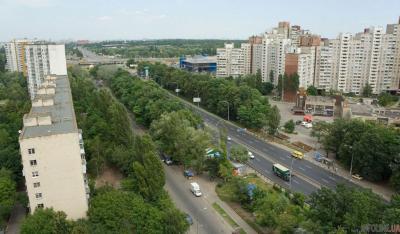 Севастопольстат насчитал 29 многоквартирных жилых домов, введенных в эксплуатацию в текущем году