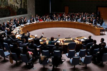 Украинская резолюция ООН о нарушении прав человека в Крыму содержит только пропагандистские штампы вместо фактов – Аксёнов
