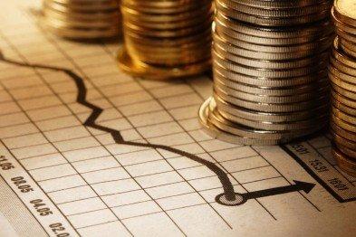Годовые назначения по доходам перевыполнены Крымом почти на 200 млн рублей – минфин