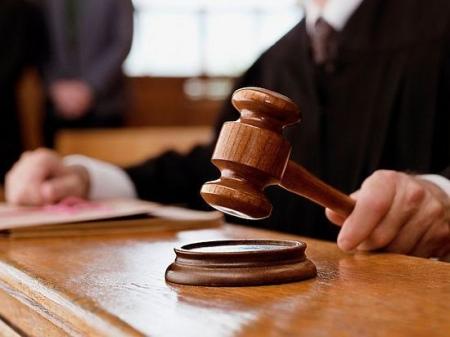 Феодосийский суд вынес приговор двум мошенникам за завышение стоимости детских путевок