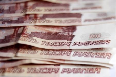Предприятие «Фортуна», незаконно добывавшее пильный известняк, вернёт в бюджет Крыма 21 млн руб