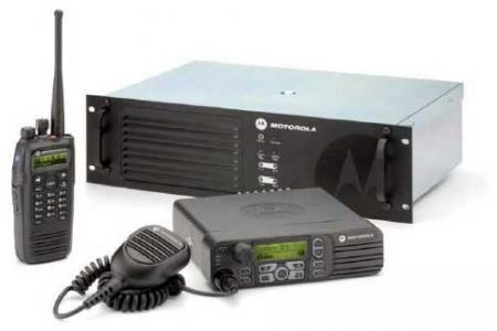 Система цифровой оперативной радиосвязи заработает в Севастополе до конца года – правительство города