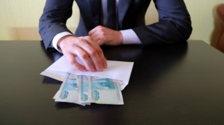 Прокуратура Севастополя с начала года возбудила 12 антикоррупционных уголовных дел – прокурор города