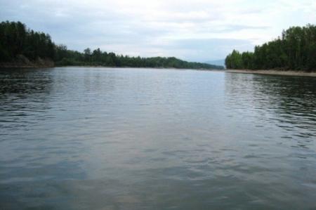 МЧС предупредило об ожидаемом подъёме уровня рек в Крыму