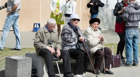 Севастополь направит в следующем году более 3 млрд рублей на различные льготы и социальные пособия – вице-губернатор