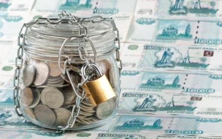 Севастополь получит в следующем году почти 10 млрд руб из федерального бюджета на реализацию мероприятий ФЦП – вице-губернатор