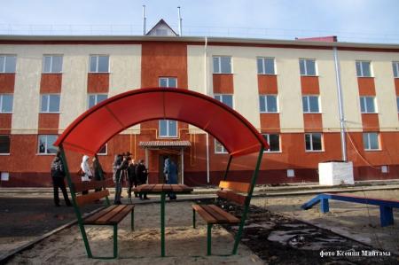 Сдача домов для переселенцев из санитарной зоны Крымского моста в Керчи может быть перенесена на март – СМИ