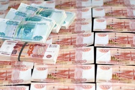 Строительство, реконструкция и капремонт симферопольских школ и детских садов обойдутся бюджету города в 320 млн руб