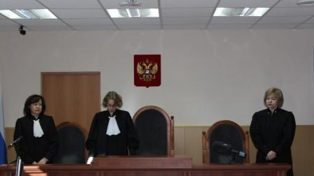 Суд вернул в собственность Севастополя 2 га земель на Северной стороне