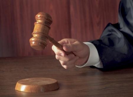 Экс-заместителя главы администрации Феодосии Макара Макарова приговорили к 3,5 годам колонии