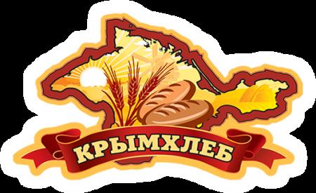 «Крымхлеб» должен оставаться в собственности государства – вице-премьер