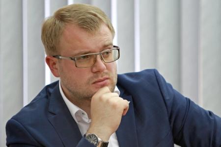 Вице-премьер Крыма призвал местные администрации учитывать мнение граждан при формировании списка объектов для благоустройства