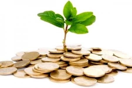 Восемь инвестиционных проектов на 2,7 млрд руб запланированы к реализации на территории Феодосии