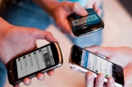 Минкомсвязи РФ нашло способ запустить в Крым материковых операторов мобильной связи