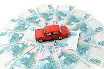 Крымчане-автовладельцы задолжали 31 млн рублей транспортного налога – налоговики готовят судебные иски