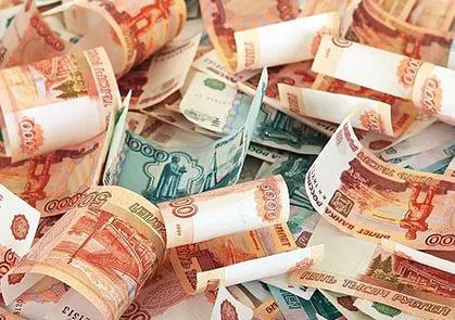 Стал известен бюджет Феодосии на 2017 год