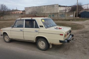 В Феодосии, 27 февраля, автомобиль сбил 13 летнего ребенка.