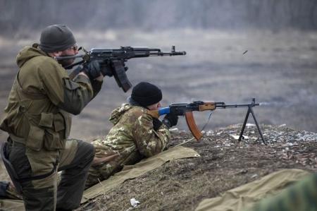 Депутат Госдумы связал попытку украинского боевика прорваться в Крым с выполнением им «домашнего задания»