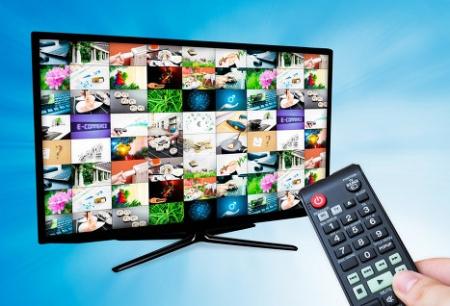 Украина начала развивать цифровое телевидение в Херсонской области благодаря Крыму