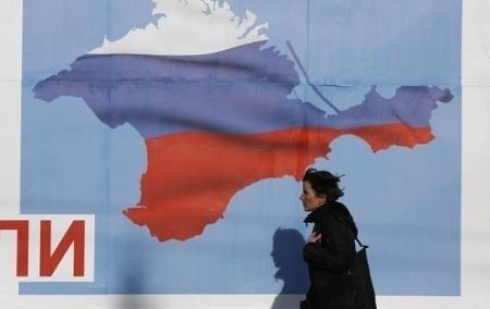 Крым за три года в России приобрел больше, чем за четверть века в составе Украины – Аксёнов
