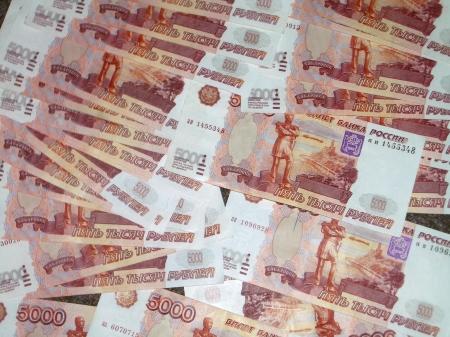 Подрядчик реконструкции Джанкойской райбольницы завысил стоимость работ на 1,2 млн рублей – прокуратура