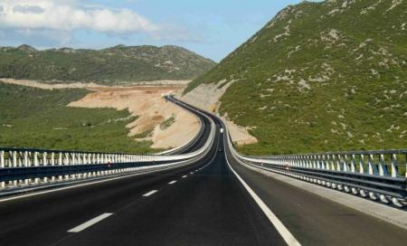 В Феодосии подлежат изъятию более 30 участков в связи со строительством «Тавриды» (СПИСОК)