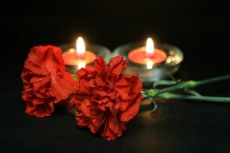Аксёнов выразил соболезнования в связи со взрывом в метро Санкт-Петербурга
