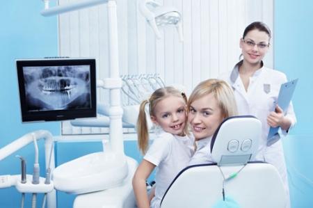 Качественная стоматология необходима российским жителям