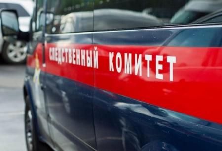 Следкомитет подозревает в злоупотреблении полномочиями руководителя аппарата администрации Феодосии